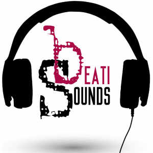 Beati Sounds
