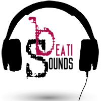 About: Beati Sounds