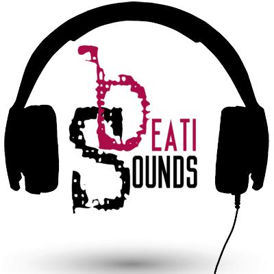 Beati Sounds – Impression