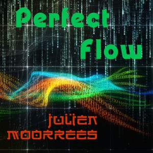 Perfect Flow