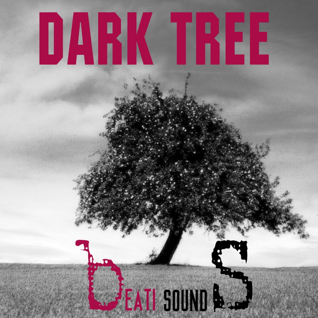 Dark Tree – [Official] Videoclip by Beati Sounds