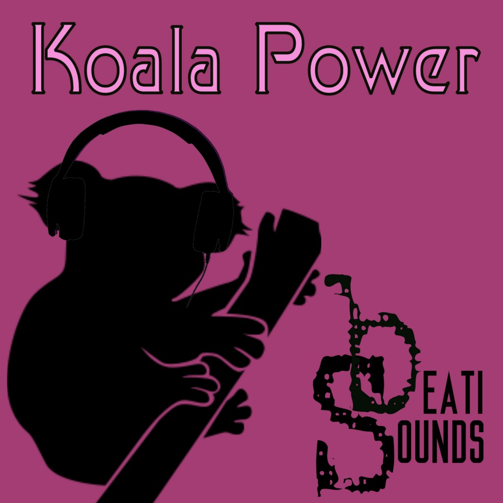 Koala Power – [Official] Videoclip by Beati Sounds
