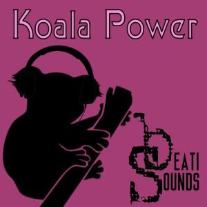 Koala Power