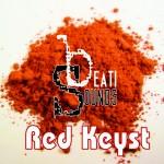 Red Keyst