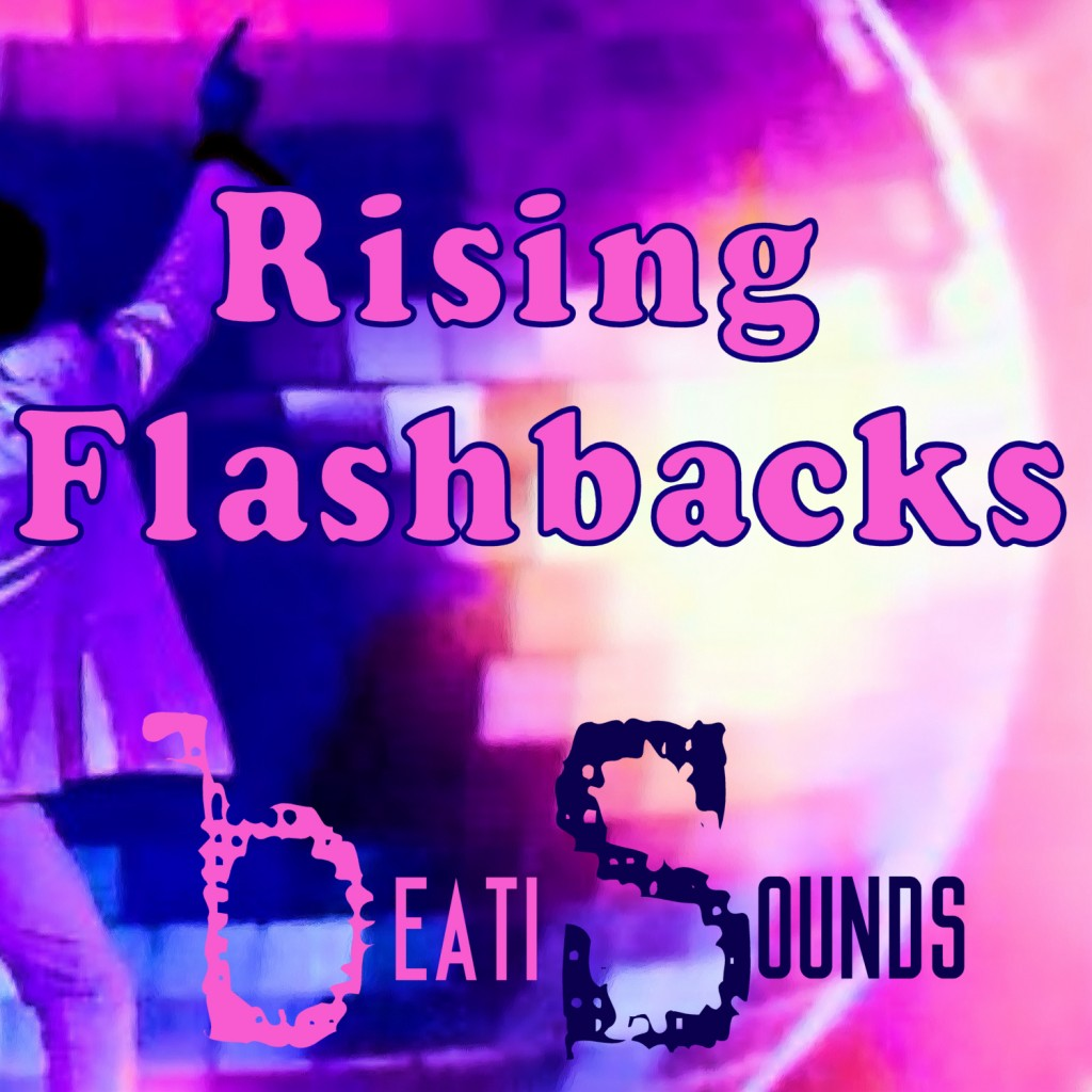 Rising Flashbacks – [Official] Videoclip by Beati Sounds