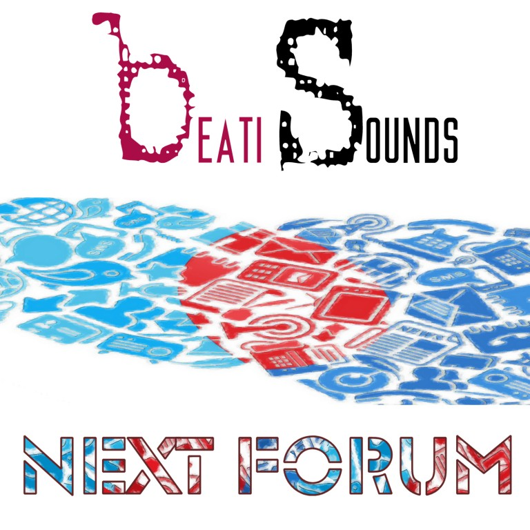Next Forum – [Official] Videoclip by Beati Sounds