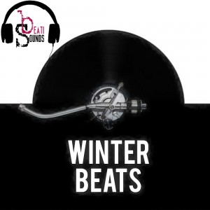 Winter Beats