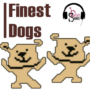 Finest Dogs