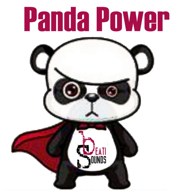 Panda Power – [Official] Videoclip by Beati Sounds