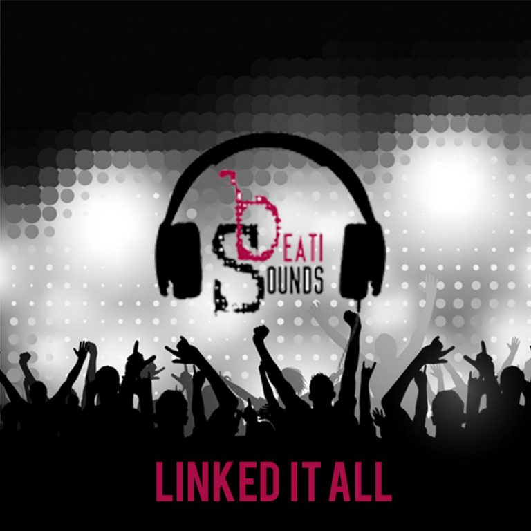 Linked It All – [Official] Videoclip by Beati Sounds