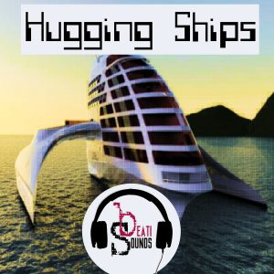 Hugging Ships