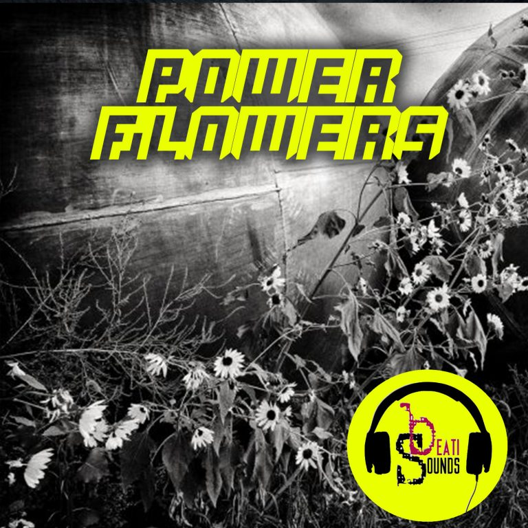 Power Flowers – [Official] Videoclip by Beati Sounds