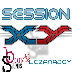 Session X