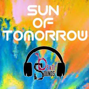 Sun of Tomorrow