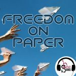 Freedom on Paper