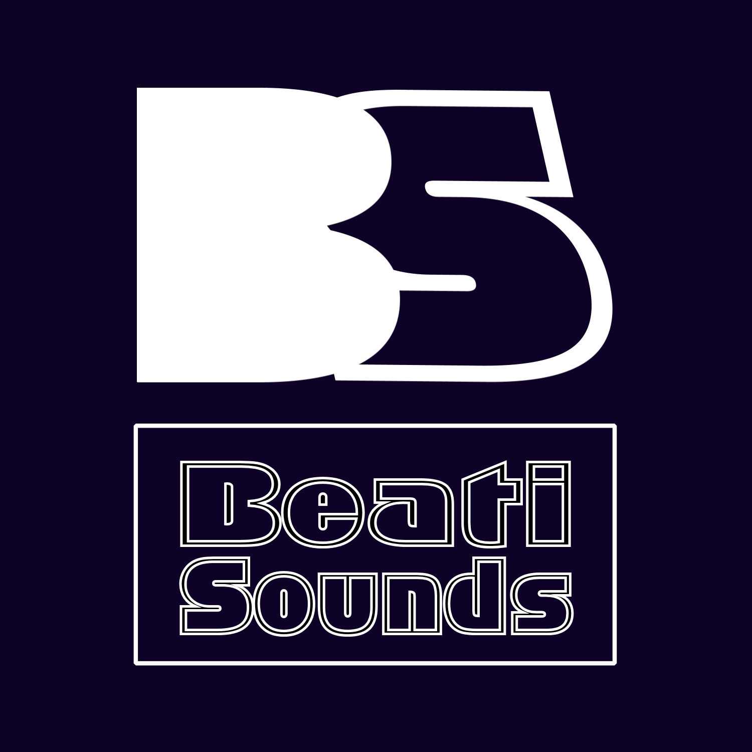 Beati Sounds Home