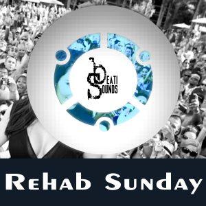 Rehab Sunday