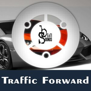 Traffic Forward