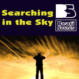 Searching in the Sky