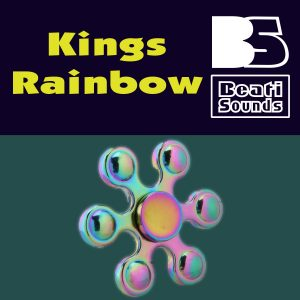 Kings Rainbow