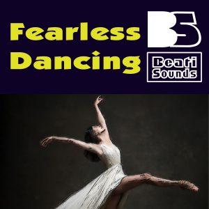 Fearless Dancing