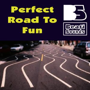 Perfect Road To Fun