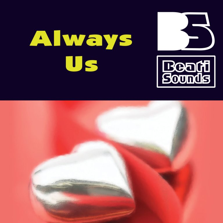 Always Us (Deep House) – [Official] Videoclip by Beati Sounds