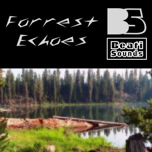Forrest Echoes