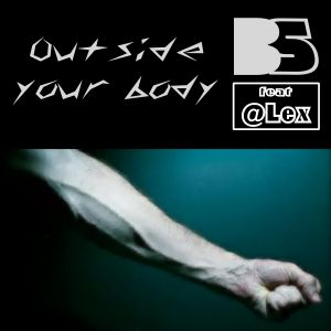 Outside Your Body